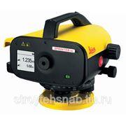 Цифровой нивелир Leica Sprinter 250М /Нивелир Лейка Sprinter 250М/