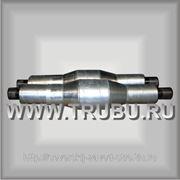 Компенсатор предизолированный сильфонный СКУ-ППУ 133/225 (250)
