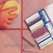 Замазка Арзамит кислотощелочестойкая (кг) фото