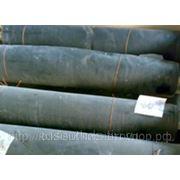 Арзамит-5, Пластина полиизобутиленовая ПСГ 2,5 мм фото