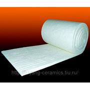 1600 crystal fiber blanket фото