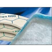 Теплоизоляционный материал (Isoplan 1000х1000х3 мм) фото