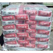 Цемент ГЦ-50 цена 32 руб/кг Иркутск (глиноземистый) фото
