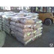 Цемент высокоглиноземистый ВГЦ-2-25 купить в Иркутске цена... фото