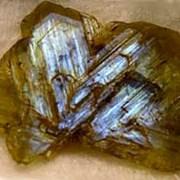 Алюминат бериллия BeAl2O4 фото