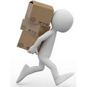Предлагаем услуги переездов любой сложности фото