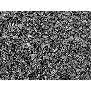 Щебень (5-20 мм). Шарташский карьер фото