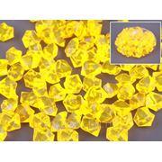 Декоративные камушки 240 гр (619127) фото