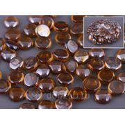 Декоративные камушки 300гр (619141) фото