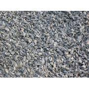 Щебень песчаник, фракция 20-40, 40-70 Марка прочности М1000-1200 фото