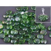 Декоративные камушки 300гр (619140) фото