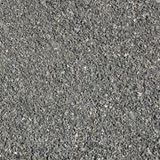 Щебень Доломитовый М1000-М1200 фр. 0-5мм. С доставкой! фото