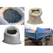 Песок, Щебень, Дресва, Граншлак, Земля фото