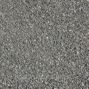 Щебень Доломитовый М1200 фр. 5-10мм. С доставкой! фото