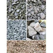 Бой бетона Фр. 0-100, без арматуры фото