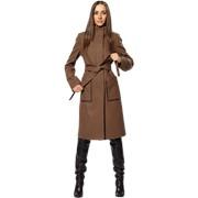 ОПТОВАЯ продажа женских пальто по всему Казахстану фото