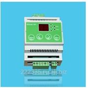 Контроллер Klimat 102 фото