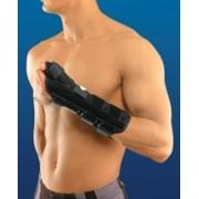 Ортез на лучезапястный сустав и суставы большого пальца фото