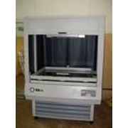 Установка Asahi Schneideautomat фото