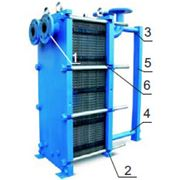 форум схема теплообменника газогенераторного котла на твердом топливе