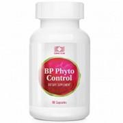 Антиоксидант АД Фито Контрол. BP Phyto Control фото