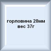 Преформы горловина 28мм вес 37г фото