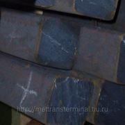 Квадрат стальной 4.5 3сп 5 20 45 40Х 09г2с А12 3Х2В8Ф Калиброванный ГОСТ 8559-75 фото