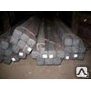 Квадрат 400 ст.3сп/пс, 09г2с, 10, 45, х12мф; мерный (6м), немерный, резка фото