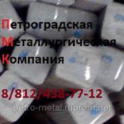 Квадрат металл s355 фото