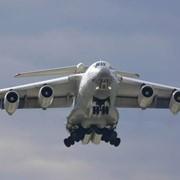 Лизинг авиатехники фото