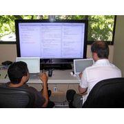 Программный комплекс AMS Suite фото