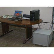 Системы управления автоматические фото