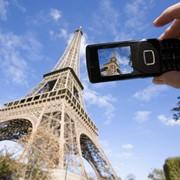 Экскурсионные туры по Европе фото