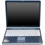 Ноутбук Fujitsu Lifebook FMV-820MT фото