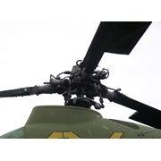 Авиационно-техническое имущество АТИ фото