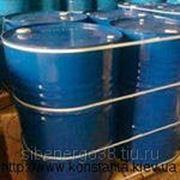 Перхлорэтилен в бочке 300 кг со склада в Иркутске фото