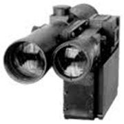 Приборы наблюдения фото