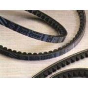 Ремни клиновые ГОСТ 1284.1-89 - 1284.3-89 фото