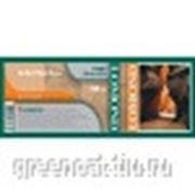 LOMOND XL Matt Paper, ролик 610мм*50,8 мм, 140 г/м2, 30 метров фото