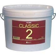"""Краска для стен и потолков """"CLASSIK-2"""" база А 0,9л фото"""