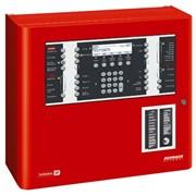 Станция пожарной сигнализации Integral IP CX фото