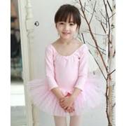 Индивидуальный пошив детской одежды карнавальной, танцевальной, сценической