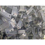 Прокладки резиновые нашпальные ЦП-362 фото