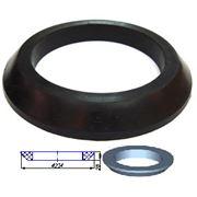 Кольцо уплотнительное для цистерн фото