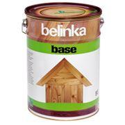 Грунтовка для древесины Belinka Base фото