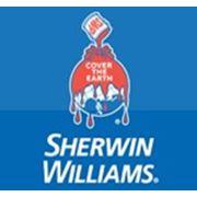 SHERWIN WILLIAMS (ШЕРВИН ВИЛЬЯМС) — Лаки, краски высшего качества из США фото