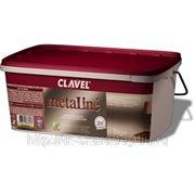 Clavel Metaline (Клавель Металине) 2кг фото