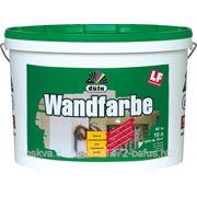 Dufa Dufa Wandfarbe краска (2.5 л) фото