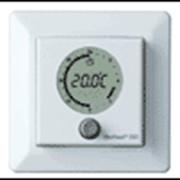 Терморегулятор devireg™ D 550 фото