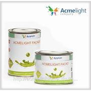 AcmeLight Fasad 1л фото